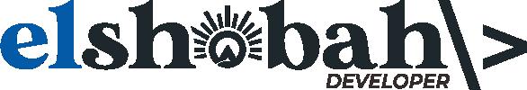 Logo_elshobah_deveoper