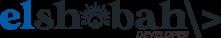 Jasa pembuatan website custom – elshobah developer