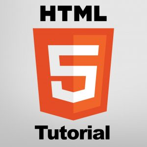 HTML-tutorial-free pdf book - elshobah developer